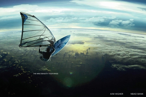 wind&wing2