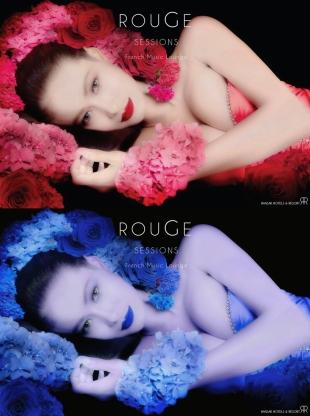 FACEBOOK. advertising-marketing-agencies-yangon-myanmar (2)